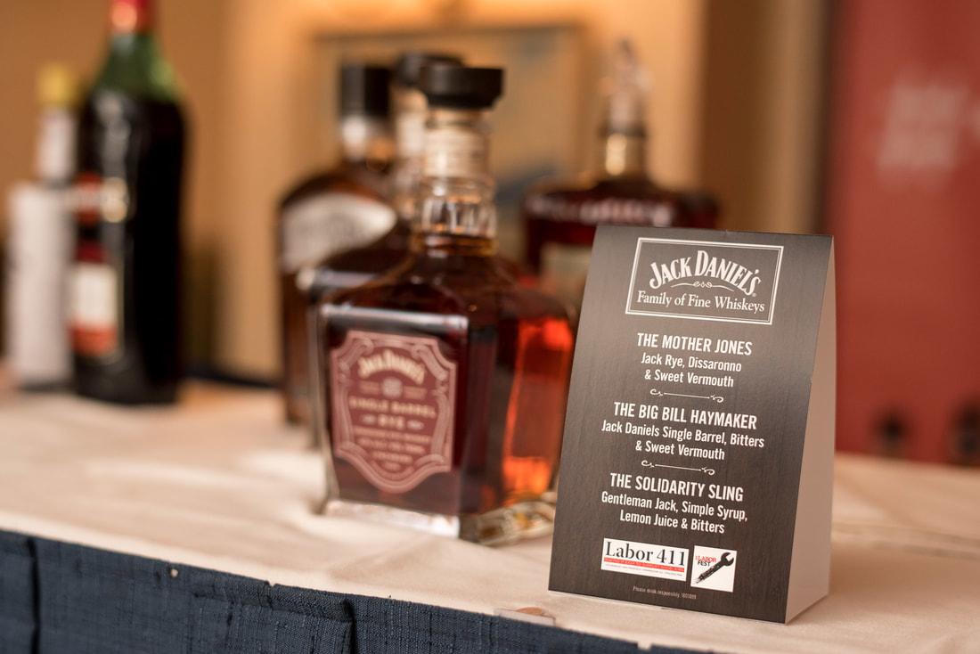 james dean whisky