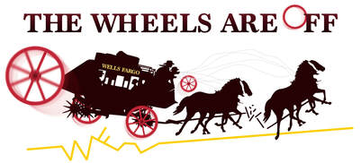 """Wheels Are Off at Wells Fargo"""" say workers - Metro"""